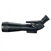 Nikon Prostaff 5 25x82 A