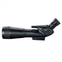 Nikon Prostaff 5 38x82 A