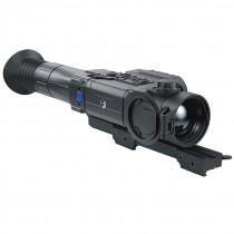 Pulsar Trail 2 LRF XP50 Thermal Imaging Riflescope