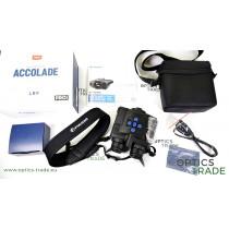 Pulsar Accolade 2 LRF XP50 Pro Thermal Imaging Binocular