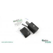 Pulsar Battery Pack IPS14