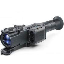 Pulsar Digisight Ultra N450 LRF