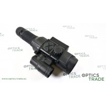 Pulsar Forward F455 Digital NV Attachment