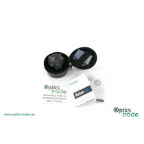 Pulsar Helion XP28 Thermal Lens, F50