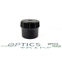 Pulsar Thermion Battery Compartment Cap, small