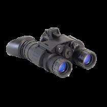 GSCI PVS-31C Night Vision Googles