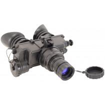 GSCI PVS-7 Night Vision Optic
