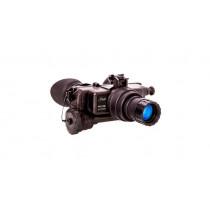 Bering Optics PVS-7BE NV Goggles GEN 2+