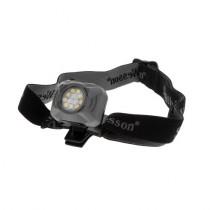 Smith & Wesson Night Guard Headlamp Quad-Beam RXP