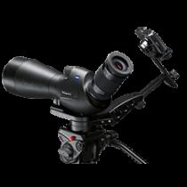 Zeiss DiaScope quick camera adapter II