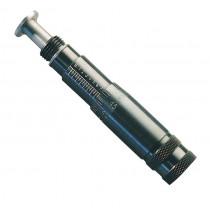 RCBS Uniflow Powder Measure Micrometer Adjustment Screw Small
