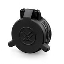 Vortex Strikefire II Objective Flip Cap