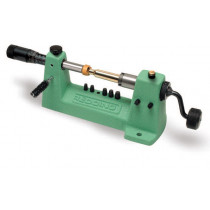 Redding Model 2400 Case Trimming Lathe, Micrometer Adjustable