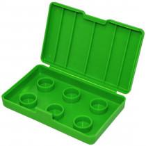 Redding Competition Shellholder Storage Box