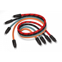 Leica rope strap