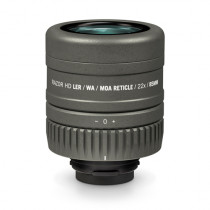 Vortex Razor HD 27-60x85 Ranging Eyepiece