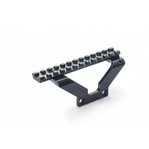 Rusan Side mount, PAP - SKS, picatinny rail, steel