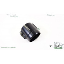 Rusan Q-R adapter for Pard NV007S