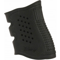 Pachmayr Tactical Grip Glove Glock Sub Compact