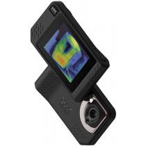 Seek Thermal Seek Shot Thermal Imaging Camera