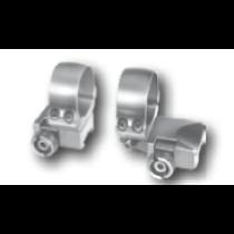 EAW Steel Rings 30 mm, Sako 85 M