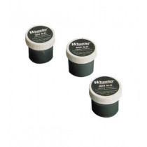 Wheeler Replacement Lapping Compound (3 Pack)