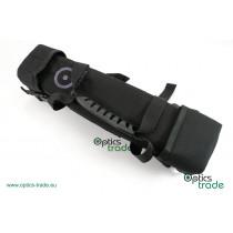Schmidt & Bender Riflescope Tactical Bag - Black