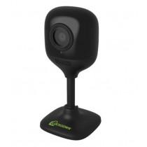 Lockdown Logic Secure Camera