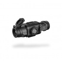 Night Pearl SEER 35 ELITE Thermal Imaging Clip-on