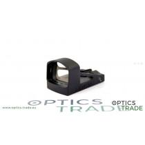 Shield Sights RMSc Compact Reflex Mini Sight