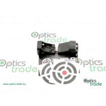Shield Sights RMSw Water-Resistant Reflex Mini Sight