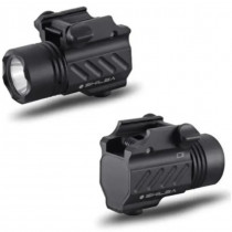 Shilba Flashlight P400