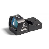 Noblex Sight II Plus TS IPSC 3.5 MOA