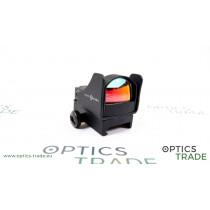 Sightmark Mini Shot Pro Spec with Riser Mount