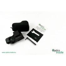 Sightmark Ultra Shot A-Spec Reflex Sight - Black