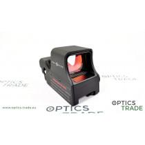Sightmark Ultra Shot M-Spec LQD Locking Quick Detach