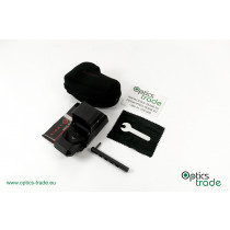 Sightmark Ultra Shot R-Spec Reflex Sight - Black