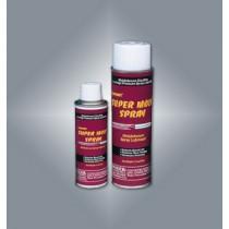 Lyman Moly Spray 118 ml