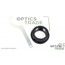 Smartclip Reduction Ring for Pulsar Krypton