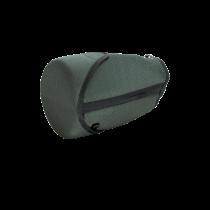 Swarovski Stay-on Case for 115 mm Objective Module