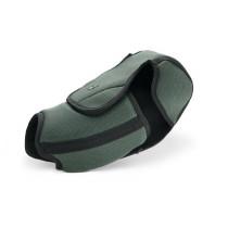 Swarovski SOC stay-on case BTX eyepiece module