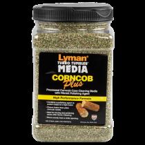 Lyman CornCob