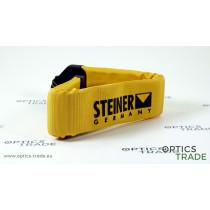 Steiner 7x30 and 7x50 Binocular Robust Floating Strap