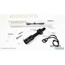 Steiner Ranger 1-6x24