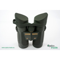Steiner Ranger Xtreme Hunting Binoculars
