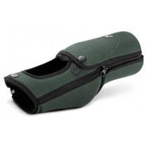 Swarovski SOC stay-on case STX eyepiece module