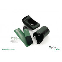 Swarovski SOC stay-on case ATX eyepiece module