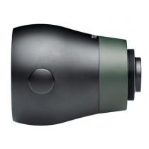 Swarovski TLS APO Telefoto Lens System Apochromat for ATX /STX