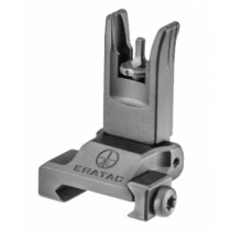 ERA-TAC M4-Style Folding front-sight with 1,35 mm wide post