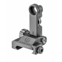 ERA-TAC Folding rear-sight